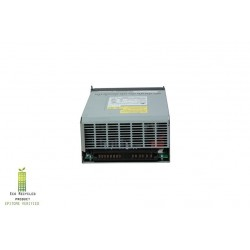Nortel DPS-1300AB-1 A voeding