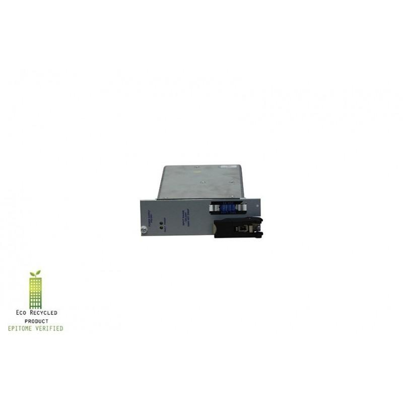 Jasper Electronics PCI 304 -1022-4-SSG Voeding