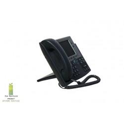 Cisco 7945G IP Telefoon