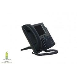 Cisco 7965 IP telefoon