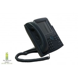 Cisco 7970 IP telefoon