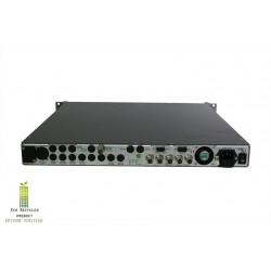 PTVPT5210 Varitime Digital Sync Generator