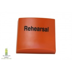 Rehearsal light Cranford Audio 605983