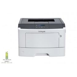 Lexmark MS312dn laserprinter
