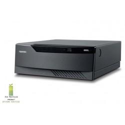 Toshiba SurePos 4810-E50