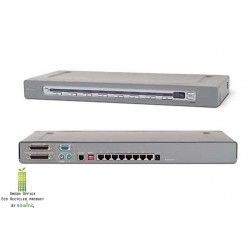 Belkin KVM switch Omniview SMB