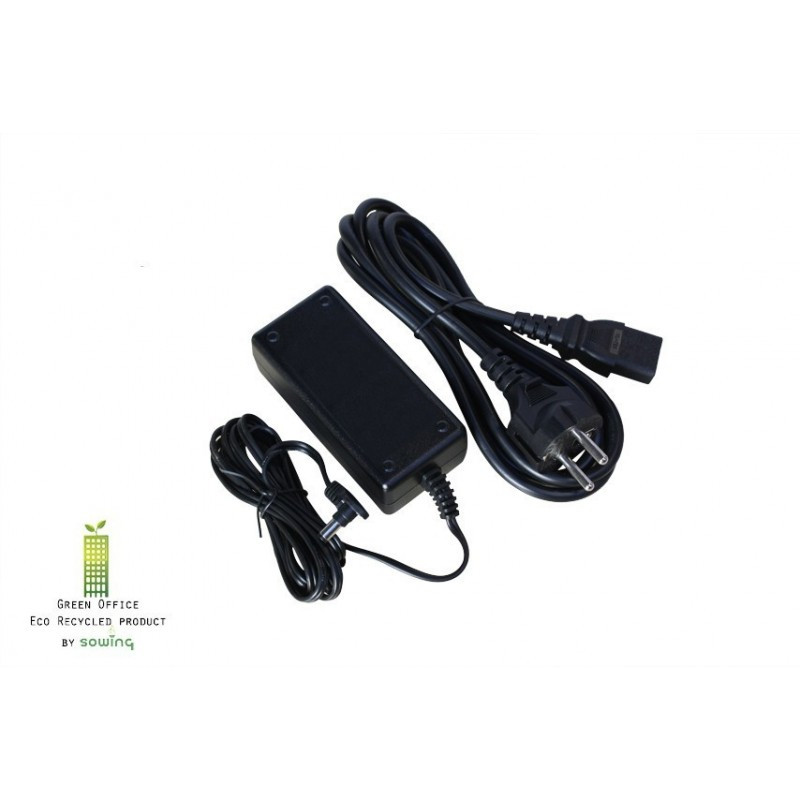Adapter CISCO CP-7961G CP-7960G CP-7940G IP-Telefoon