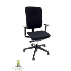 "Steelcase 32"" Bureaustoel"