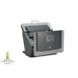 HP Scanjet N6010 documentscanner