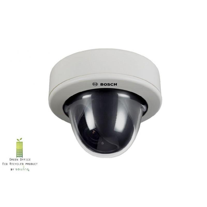 Bosch dome beveiligingscamera VDC-445V04-10