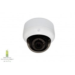 American Dynamics Mini Dome camera