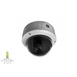 GE Security VVD-EVRDNR-VA2-P dome camera