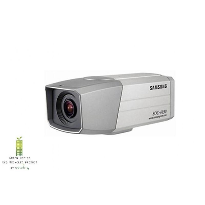 Samsung S0C-4030 530TVL camera