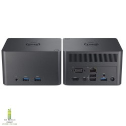 Dell WLD15 WiGig Dock