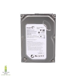 Seagate Desktop HDD 500GB interne harde schijf