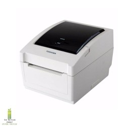 Toshiba TEC B-EV4D Direct thermal Desktop Printer