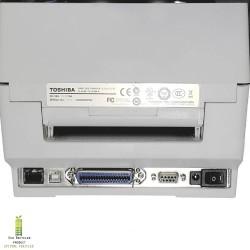 Toshiba TEC B-EV4D