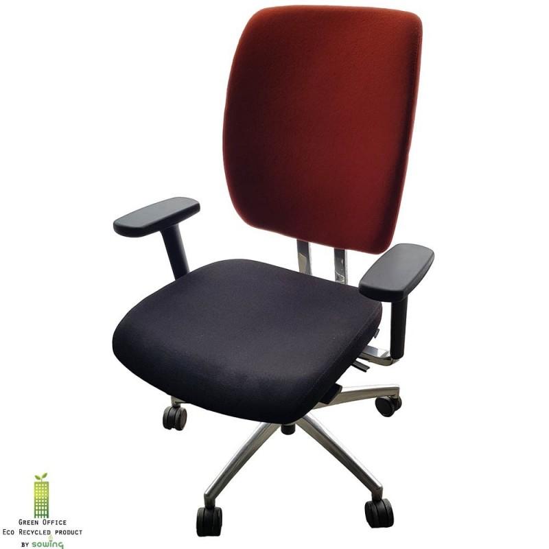 Kembo M9 bureaustoel