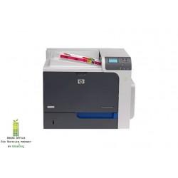 HP kleuren laserprinter LaserJet CP4525 (CC494A)