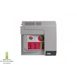 HP kleuren laserprinter LaserJet CP4525