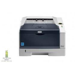 Kyocera FS1120d laserprinter