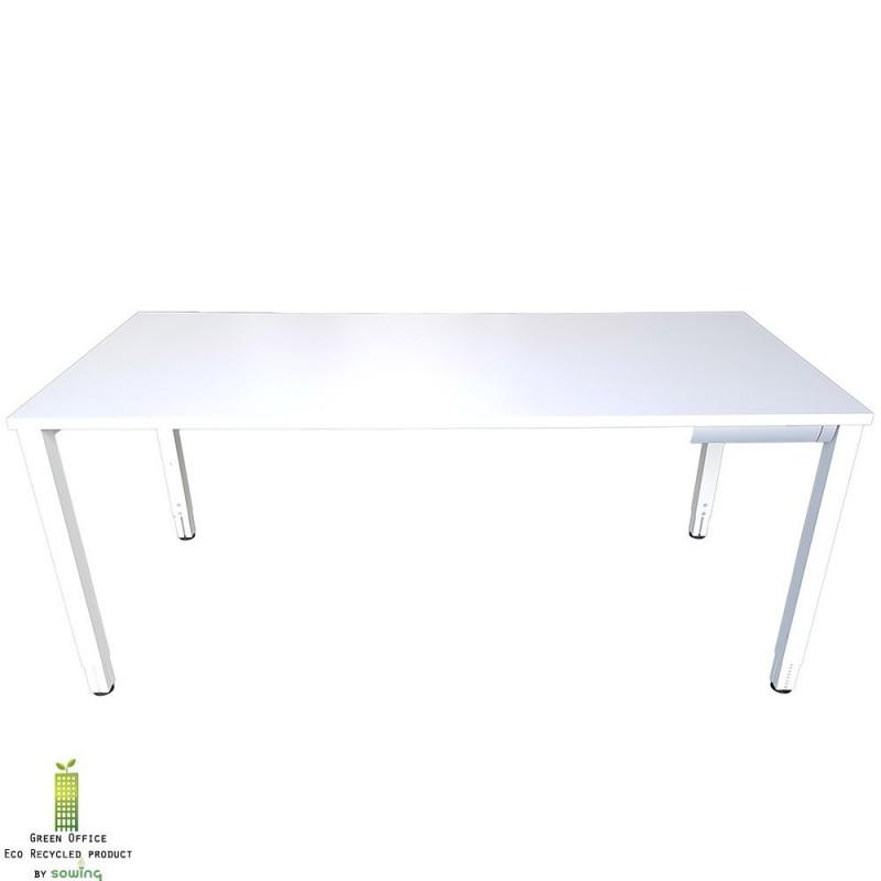 Ignotus design bureau 180x80 cm