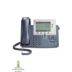 Cisco 7940G IP Telefoon