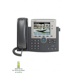 Cisco 7945G IP Telefoon