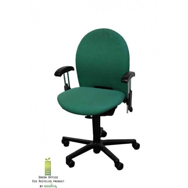 Bureaustoel Comforto