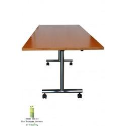Klaptafel I-Design  180x80x74 cm