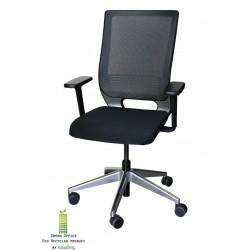 Ignotus Design Bureaustoel C7