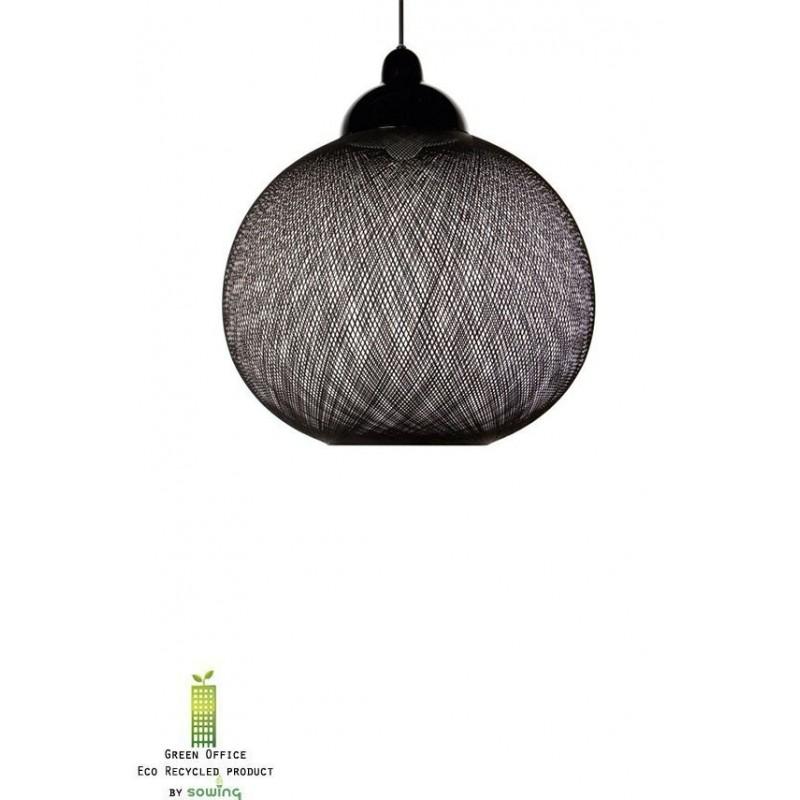 Inbouwlamp downlight TC-DL 2x 13W EVG wit