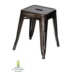H45 stool