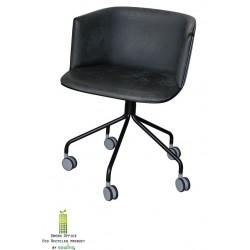 La Palma Cut chair
