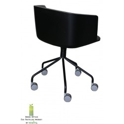 La Palma Cut chair