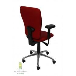 Grahl Ergonom S Line bureaustoel