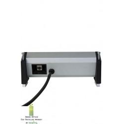 "Eizo S1921S 19"" monitor"